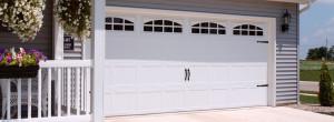 Garage Door Brampton